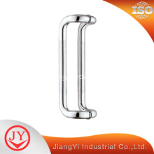 China for Door Handle Excellent Quality Door Hardware Handles export to Spain Exporter