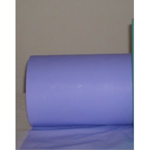 factory Outlets for for Adhesive Tape Film Excellent flow film with many colors and patterns supply to Georgia Supplier