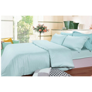 100% Bamboo sheets set