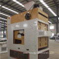 Grain Seed Air Screen Cleaner Machine