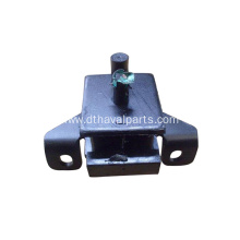 Car Engine Left Mount Rubber Pad