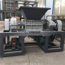 Industrial Metal Shredder Plant on Sale