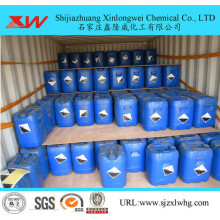 synthesis Hydrochloric acid hcl price