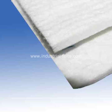 Cryogel Aerogel fire protection and thermal insulation