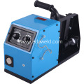 Moto Built In DC24V/DC42V Welding Wires Feeder