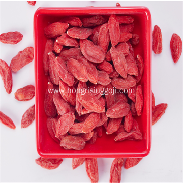 Goji Berry Juice Healthy Juice