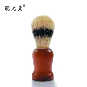 shaving cup and brush set