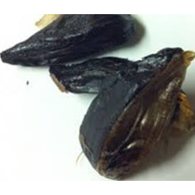 Black Garlci Cloves Suitable For Flavorings