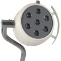 High quality LED mobile surgical ot light