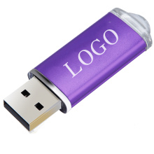 Colorful USB Flash Drive 64gb Metal Pendrive
