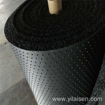 Chinese Factory Hot Sale blue carpets outdoor