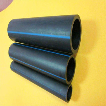 New Fashion Design for Pe Agriculture Pipes hdpe pipe drip irrigation pipe sprinkler pipe export to Indonesia Factory