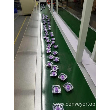 Speaker Assembly Line for sale