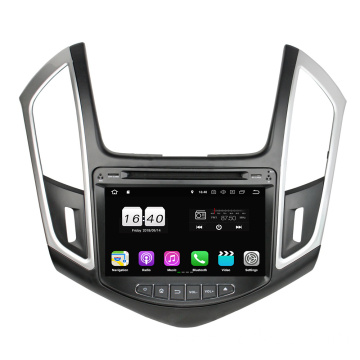 CRUZE 2015 Android 8.1car dvd