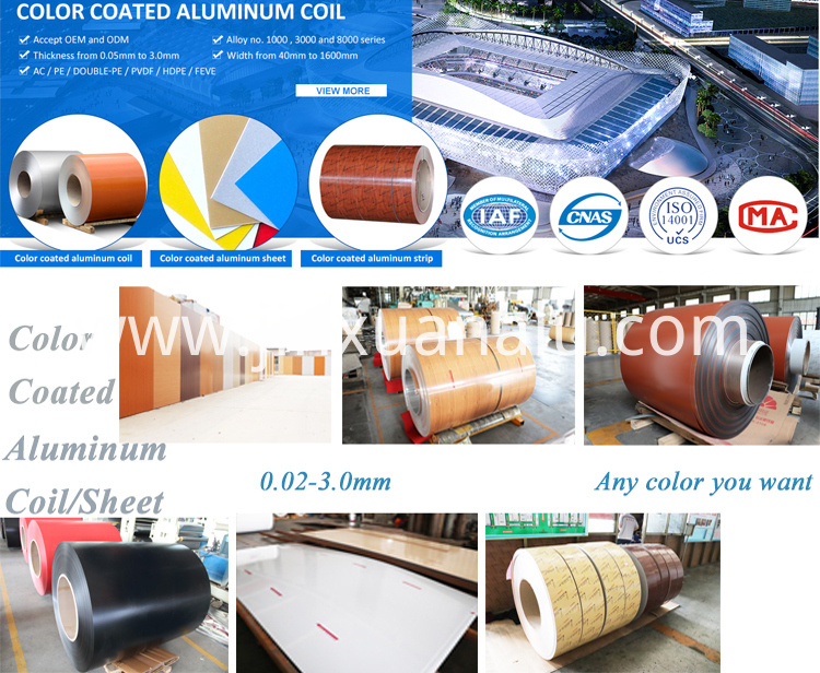 OEM-PE-PVDF-Aluminum-Alloy-Color-Coated-Prepainted-Aluminium-Coil-for-B(12)