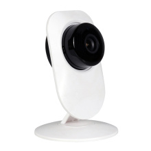 Home IP Camera Wireless Video Suveillance System