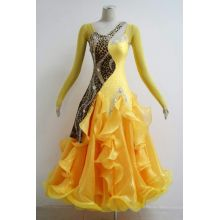 Dance dresses for adults