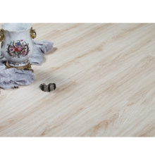 12mm handscrapped  AC3 laminate flooring