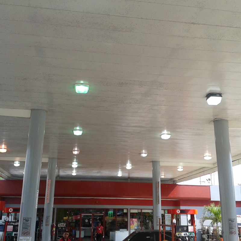 Canopy Light Led (16)