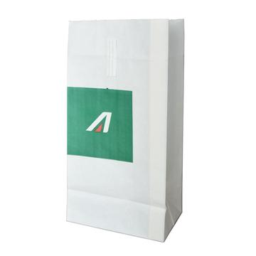 Sick vomit paper bags for travel