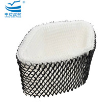 Hwf62 Holmes Wick Humidifier Replacement Filter
