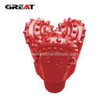 Good quality best price percussion rock drill bits