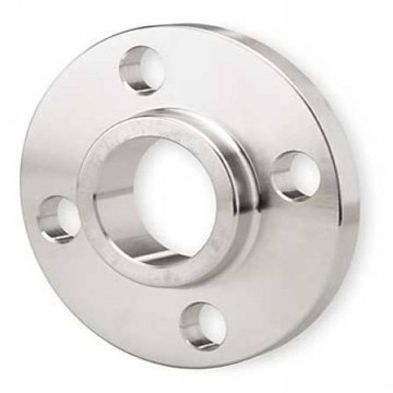 ANSI/ASME Carbon Steel Forged Slip On Flanges