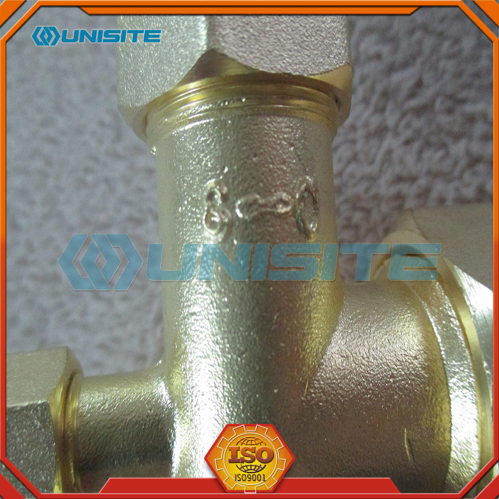 Base Valve And Tube For Sale