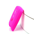 Silicone Key Cover Afstandsbediening Fob Case kia
