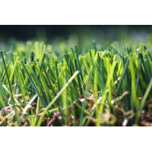 Commercial Artificial Grass MT-Charming MT- Harmony