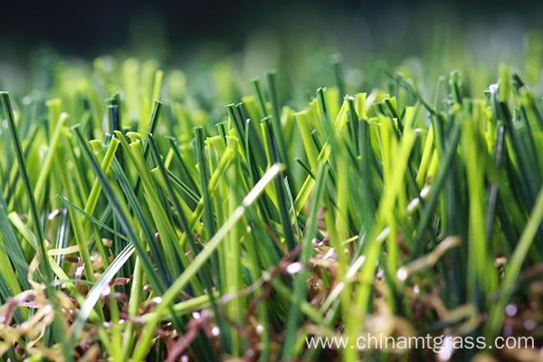 MT-Charming Commercial Artificial Grass
