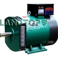 3 Phase Output Alternator AC Generator 25KVA