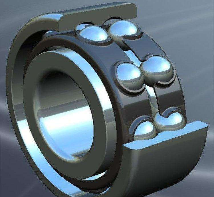 Car Front Wheel Hub Bearing