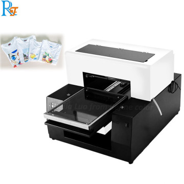 Cloth Bag Printers Business