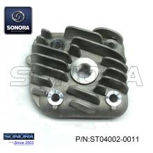 JOG Yamaha Minarelli  Cylinder head for 40MM cylinder Type A (P/N:ST04002-0011)Top Quality