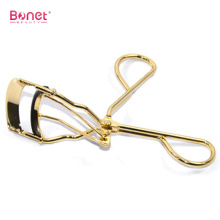 Copper Plating Hot sale Beauty Eyelash Curler
