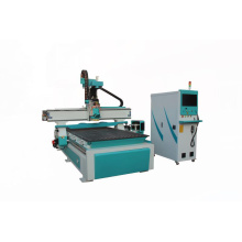 Best quality and factory for CNC Router For Wood CNC Routers Wood Carving  Machine supply to Cayman Islands Manufacturers