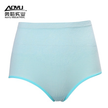 High Quality for China Women'S Seamless Underwear,Seamless Underwear,Women Seamless Underwear Supplier High Waist Shaper Women Seamless Underwear supply to Armenia Manufacturer
