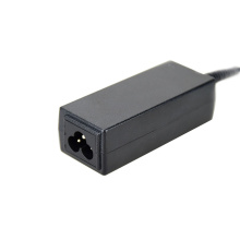 45w IBM/Lenovo Adapter with 4.0*1.7