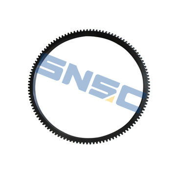 Deutz engine parts 12166719 Gear Ring SNSC