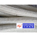 Nylon Double Braid Mooring Rope