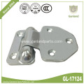 Steel Drop Side Tailgate Wing Van Door Hinge