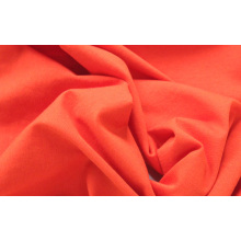 polyester rib knit fabric