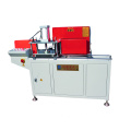 Aluminum Profile End Milling Machine