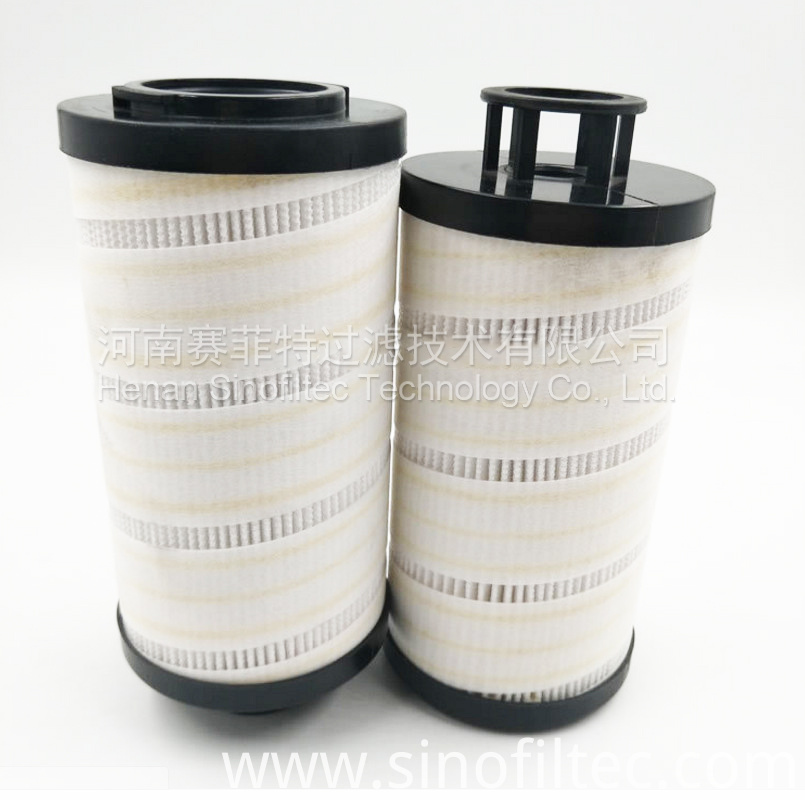 HC2246FKS6H50YT Oil Filter Element