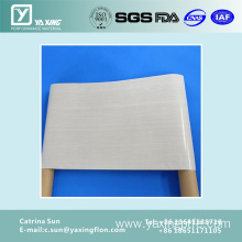 1.20mm PTFE Conveyor Belt