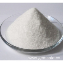 Best Water Treatment Chemical Agent Polyacrylamide(PAM)