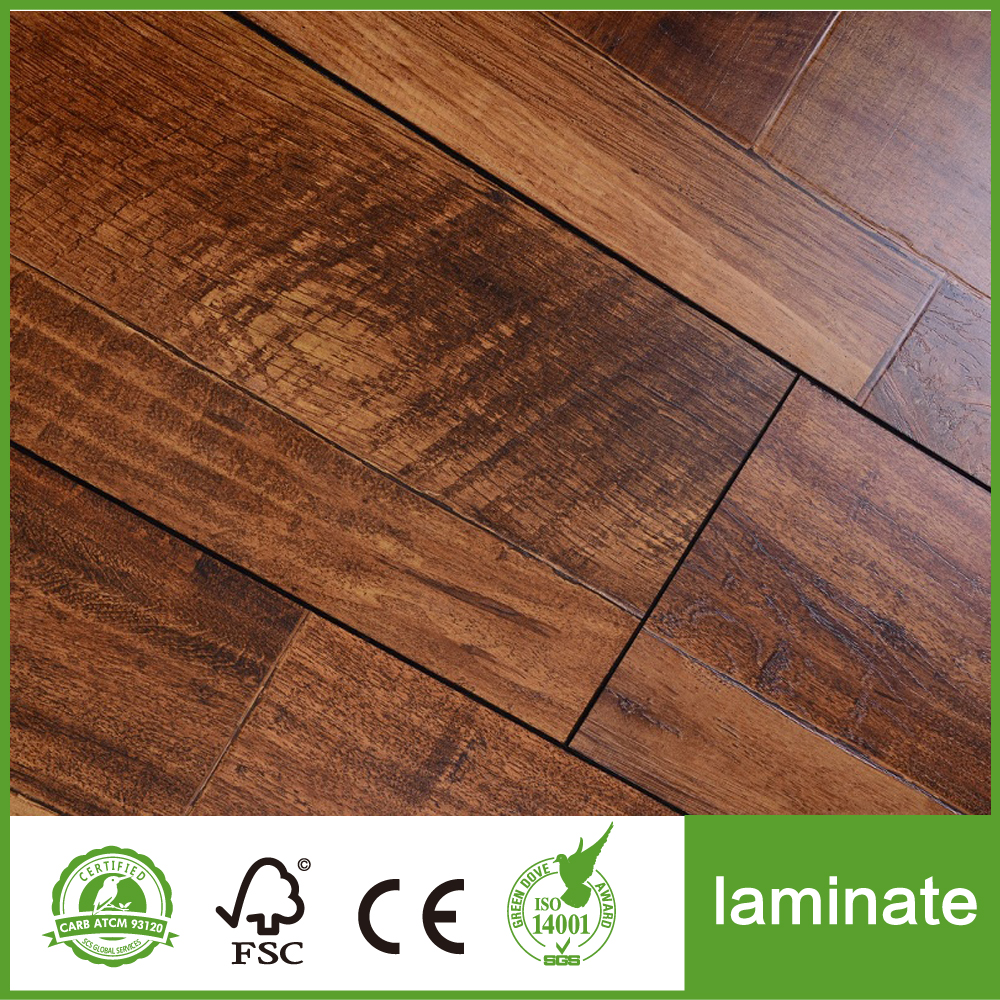 Wood Laminate Flooring Sale