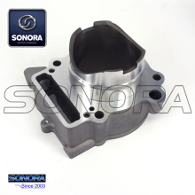 Zongshen250 NC250 Engine Cylinder Block