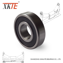 Good Quality for Supply Conveyor Idler Bearing, Conveyor Idler Roller Bearing, Bearing For Idler from China Supplier Sealed 180305 Bearing For Bulk Conveyor Idler supply to Turkmenistan Factories